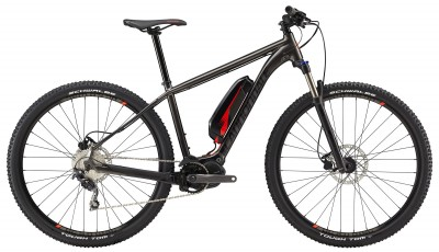 Trail Neo -