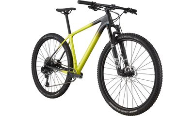 F-Si Carbon 5 -