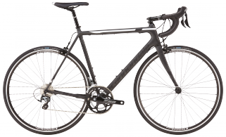 SuperSix EVO Ultegra -